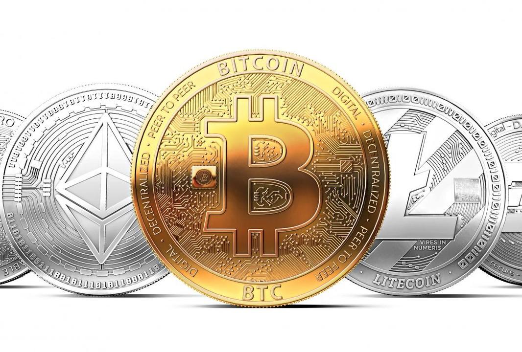 marc uzan avocat fiscalite crypto monnaies