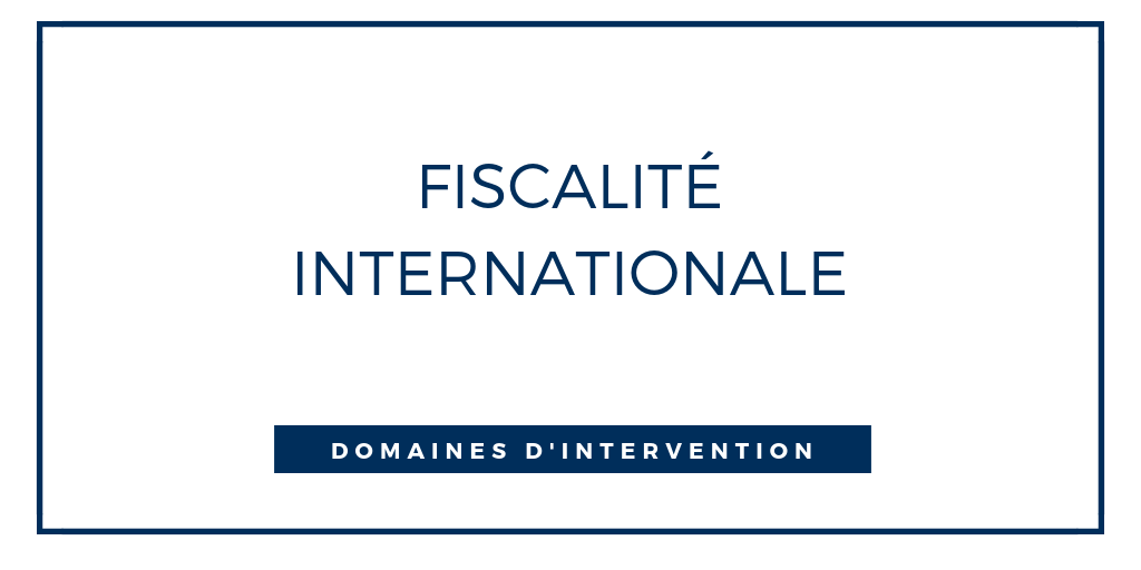 marc uzan fiscalite internationale