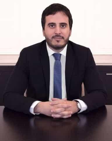 Marc Uzan avocat fiscaliste